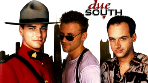 DueSouth-75138